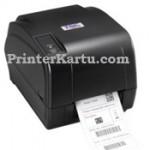 barcode printer_TA200-pk