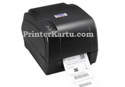 Barcode Printer_TA200-pk