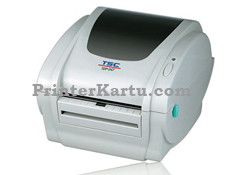 barcode printer_TDP-244-pk
