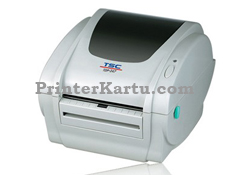 Barcode Printer_TDP-247-pk