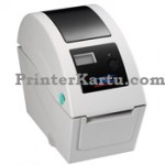 Barcode Printer TSC TDP-225-pk