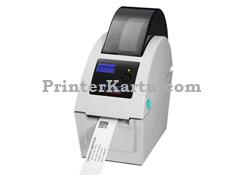 TSC TDP-225W Barcode Printer2-pk