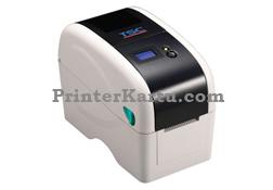 barcode Printer_TTP-225-pk