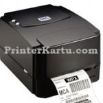 Barcode Printer_TTP-342 Pro-pk