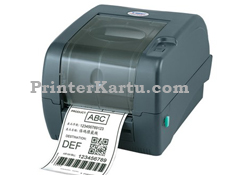 Barcode Printer_TTP-345-pk