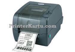 Barcode Printer_TTP-345-pk