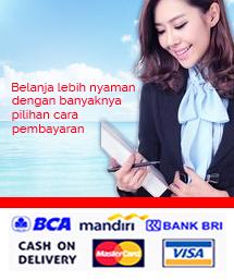 Belanja Printer Kartu, Printer ID Card dan Cetak ID Card Nyaman dan Aman