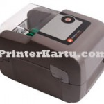 Barcode Printer Datamax E-4205A-pk