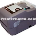 Barcode Printer Datamax E-4304B-pk