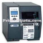 Barcode Printer Datamax I-4212-pk