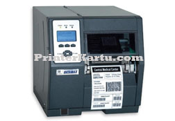 Barcode Printer Datamax I-4212-pk