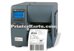 Barcode Printer Datamax I-4310-pk