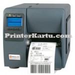Barcode Printer Datamax M-4210-pk