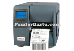 Barcode Printer Datamax M-4210-pk