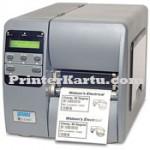 Barcode Printer Datamax M-4308-pk
