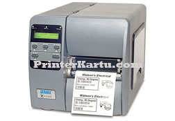 Barcode Printer Datamax M-4308-pk