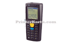 Barcode Scanner Mobicom MPT 9000-pk