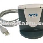 Card Reader Encoder OMNIKEY 3121-pk
