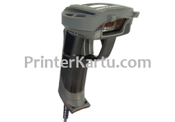 Barcode Scanner Opticon OPR-3001-pk