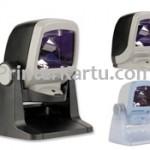 Barcode Scanner Opticon OPV-1001-pk