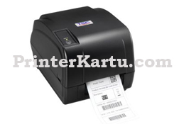 Barcode Printer TA300-pk