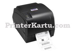 Barcode Printer TA300-pk