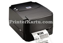Barcode Printer TTP-243E Pro-pk