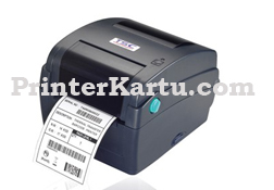 Barcode Printer TTP-245C-pk