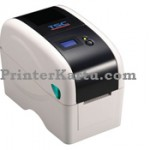 Barcode Printer TTP-323-pk