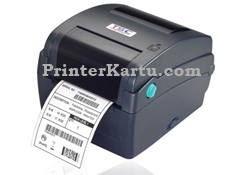 Barcode Printer TTP-343C-pk