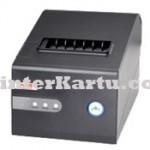Printer Kasir Venus 272TC-pk