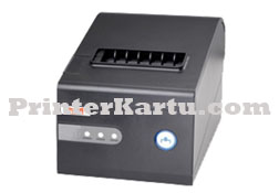 Printer Kasir Venus 272TC-pk