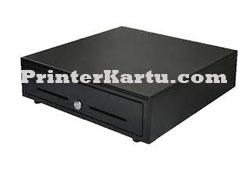 Printer kasir Venus CD410-pk