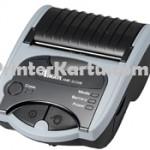 Barcode Printer Argox AME-3230B_pk