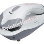 Barcode Scanner Argox AS-8020CL-pk