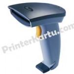 Barcode Scanner Argox AS-8250-pk