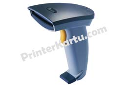 Barcode Scanner Argox AS-8250-pk