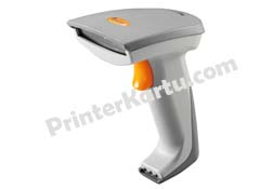 Barcode Scanner Argox AS-8310-pk
