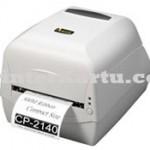 Barcode Printer Argox CP-2140-pk