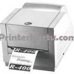 Barcode Printer Argox R-400-pk