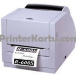 Barcode Printer Argox R-600S-pk