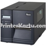 Barcode Printer Argox X-2000V-pk