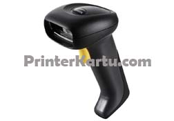 barcode scanner Argox_As_9500-pk