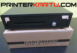 Cash Drawer Murah
