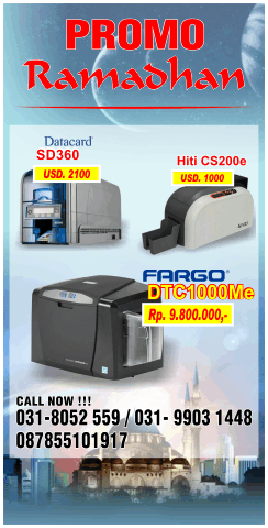printerkartu_printeridcard