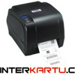 jual printer barcode tsc ta210