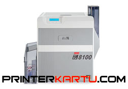 matica-xid8100_printer-kartu_printer-id-card
