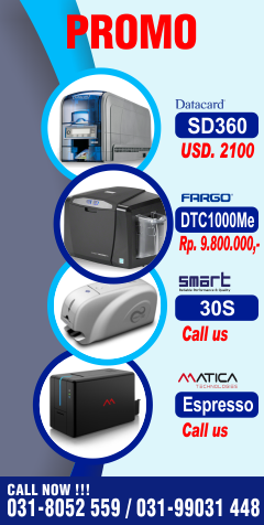 promo-sept-2016_printer-kartu_printer-id-card