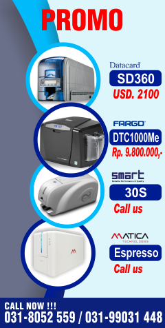 promo-sept-2016_printer-kartu_printer-id-card_2