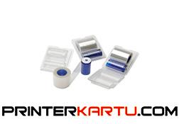 InTM Retransfer film (e-KTP)